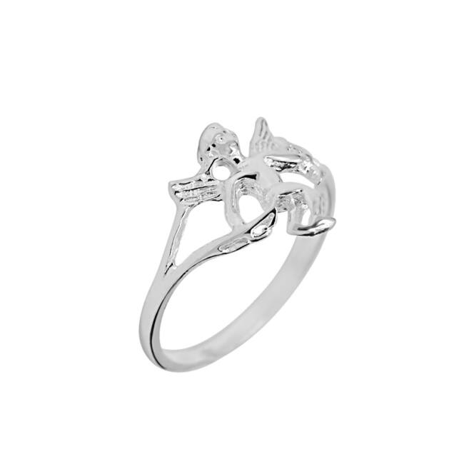 Cupido gyűrű
