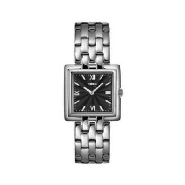 Timex T2M999