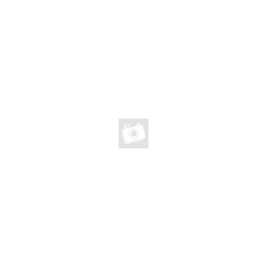 0ed49c50ce Fekete Matyó Porcelán Gyűrű - Tradícionális Kollekció